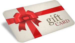Painting Business - Gift Referrals