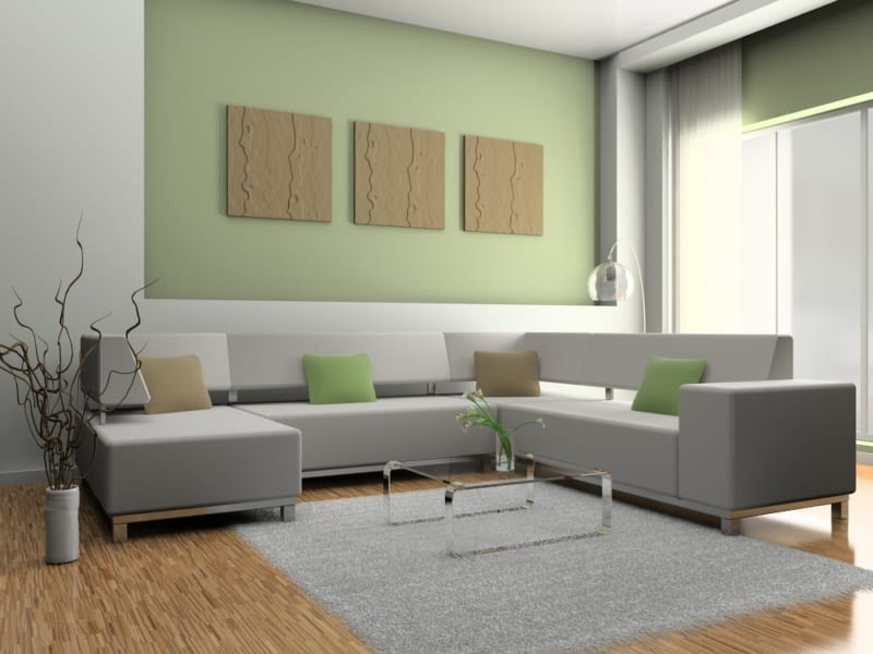 House Painting Ideas Add Some Color To Your World Surepro Painting