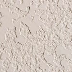knock-down- Drywall texture