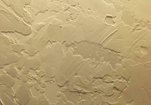 The Different Types Of Ceiling Textures You Need To Know About Surepro Painting