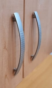 kitchen cabinet door hardware